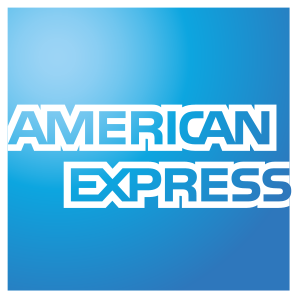 Valid American Express Credit Card Generator | Valid Credit