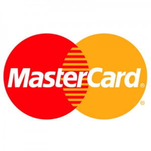 How to Get Master Card credit card?
