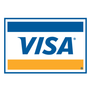 visa credit card generator - Free Visa Credit Card Numbers That Work